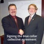 Blue-Collective-Agreement-signing-017