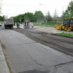 road-repaving
