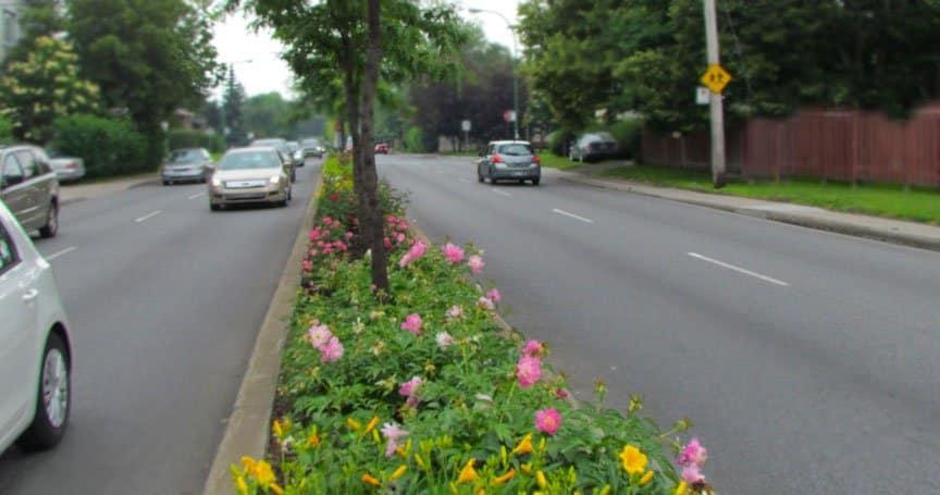 Fleet Road