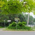 Finchley-circle