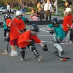 cosom-hockey