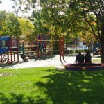 park-projects-046