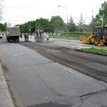 road-repaving