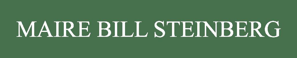 Mayor Bill Steinberg