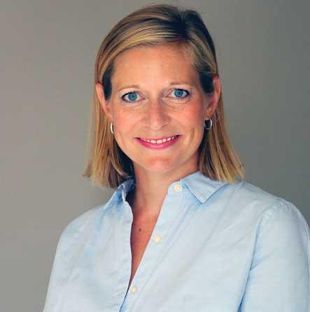 Julie Brummer